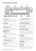Kenwood KDC-BT645U | User Manual - Page 36