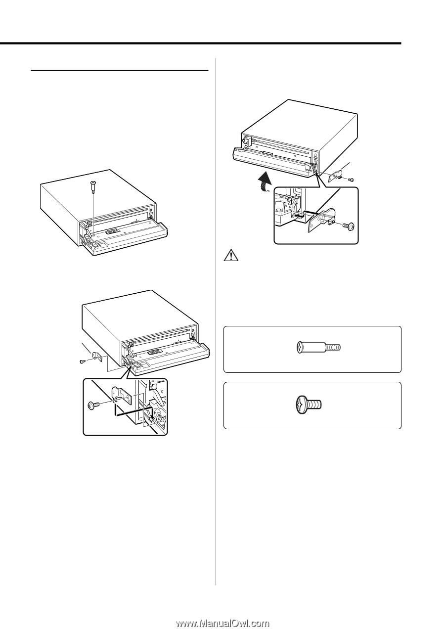 Kenwood Kdc Mp4028 Instruction Manual Page 33 Wiring Diagram English