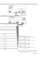 kenwood kvt 719dvd installation manual kenwood kdc 138 wiring-diagram kenwood kvt 719dvd wiring diagram #1