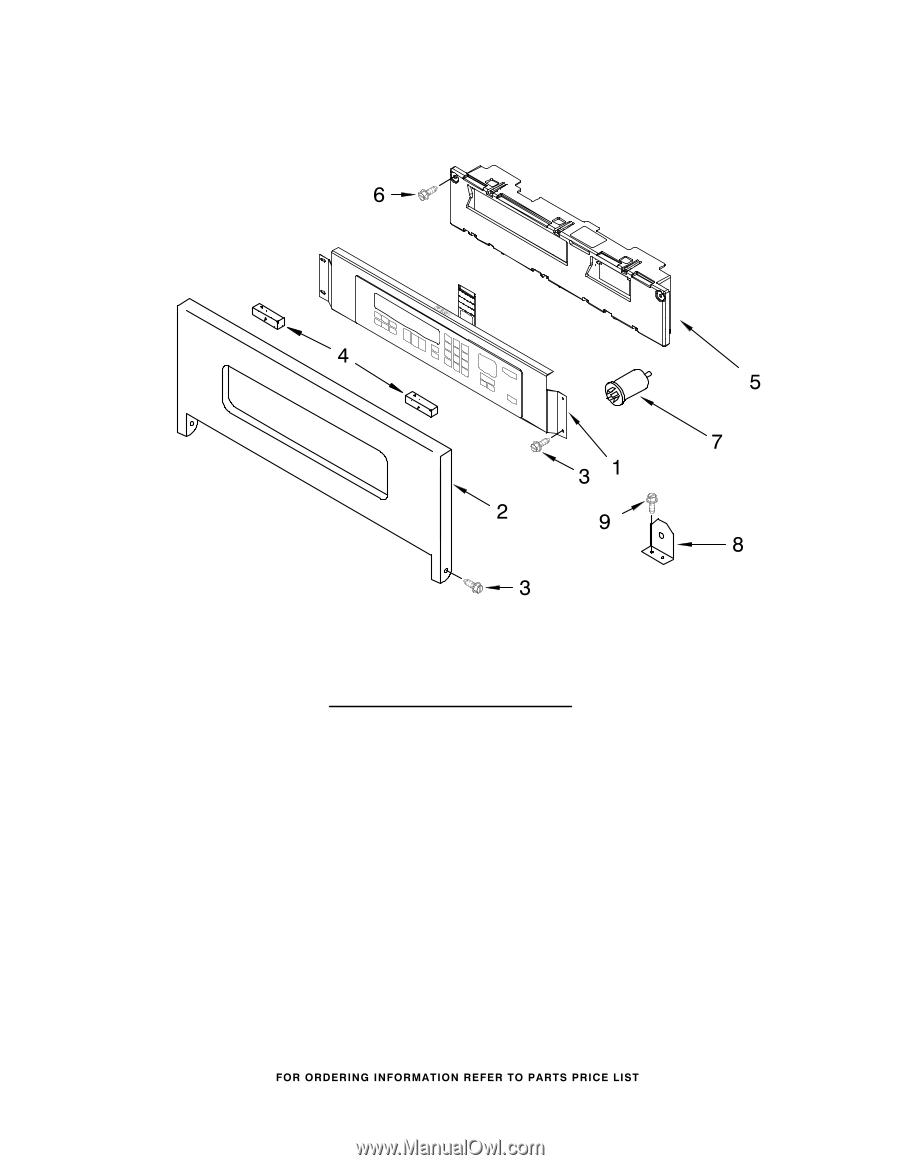 hobart ice maker wiring diagram ice maker help wiring