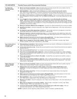 the development and performance cryptosporidium oocysts pdf