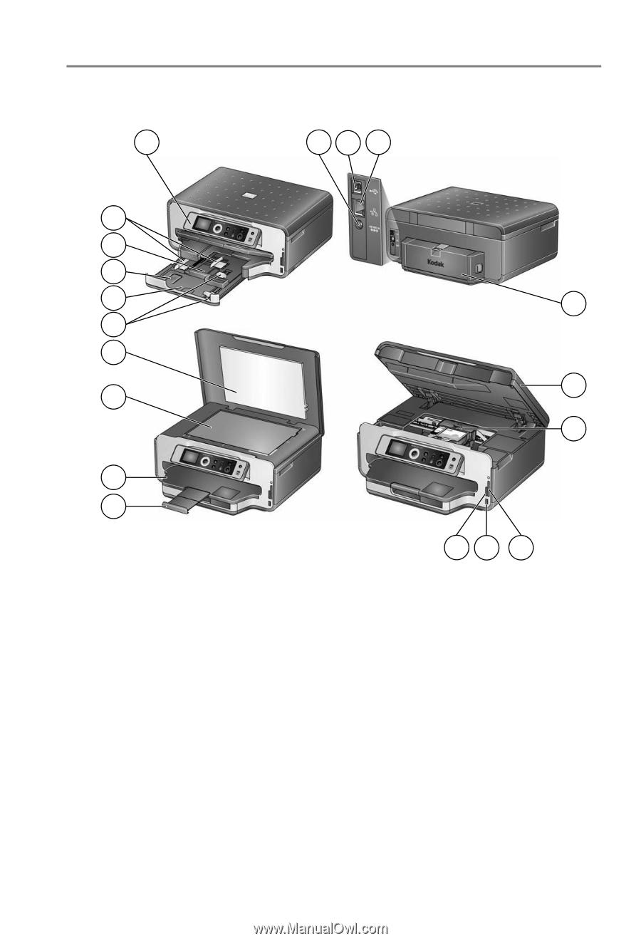 kodak esp 7250 user guide rh manualowl com kodak esp 7250 repair manual kodak esp 7250 printer manual