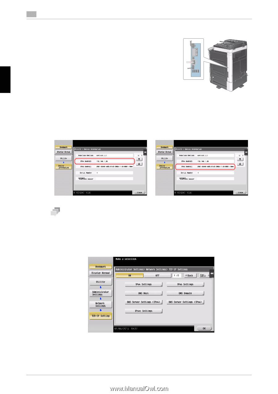 konica minolta bizhub c308 scanner driver