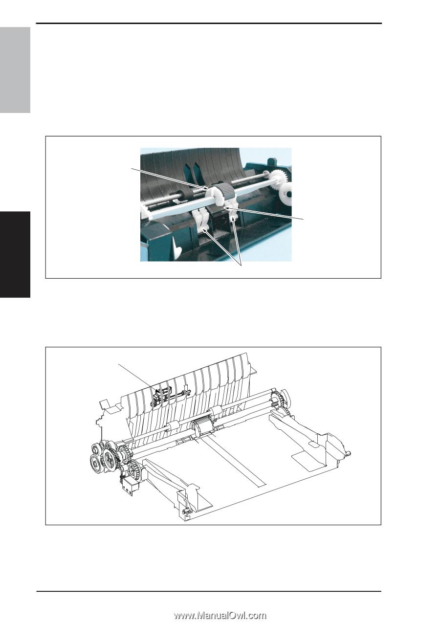 konica minolta magicolor 1690mf service manual page 89 rh manualowl com Konica Minolta Bizhub C452 Konica Minolta Color Laser Printer