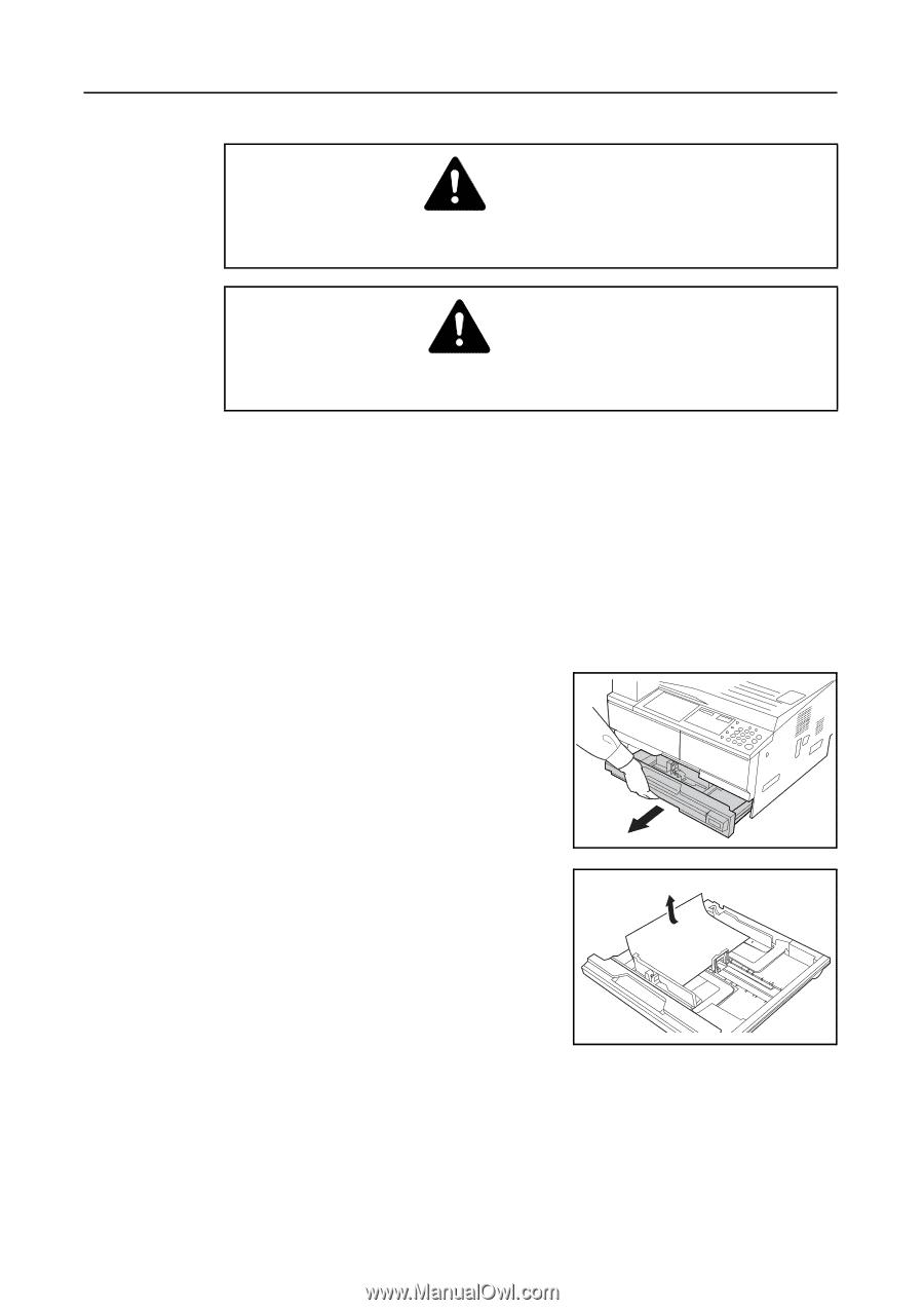 Kyocera TASKalfa 180 | Operation Guide - Page 85