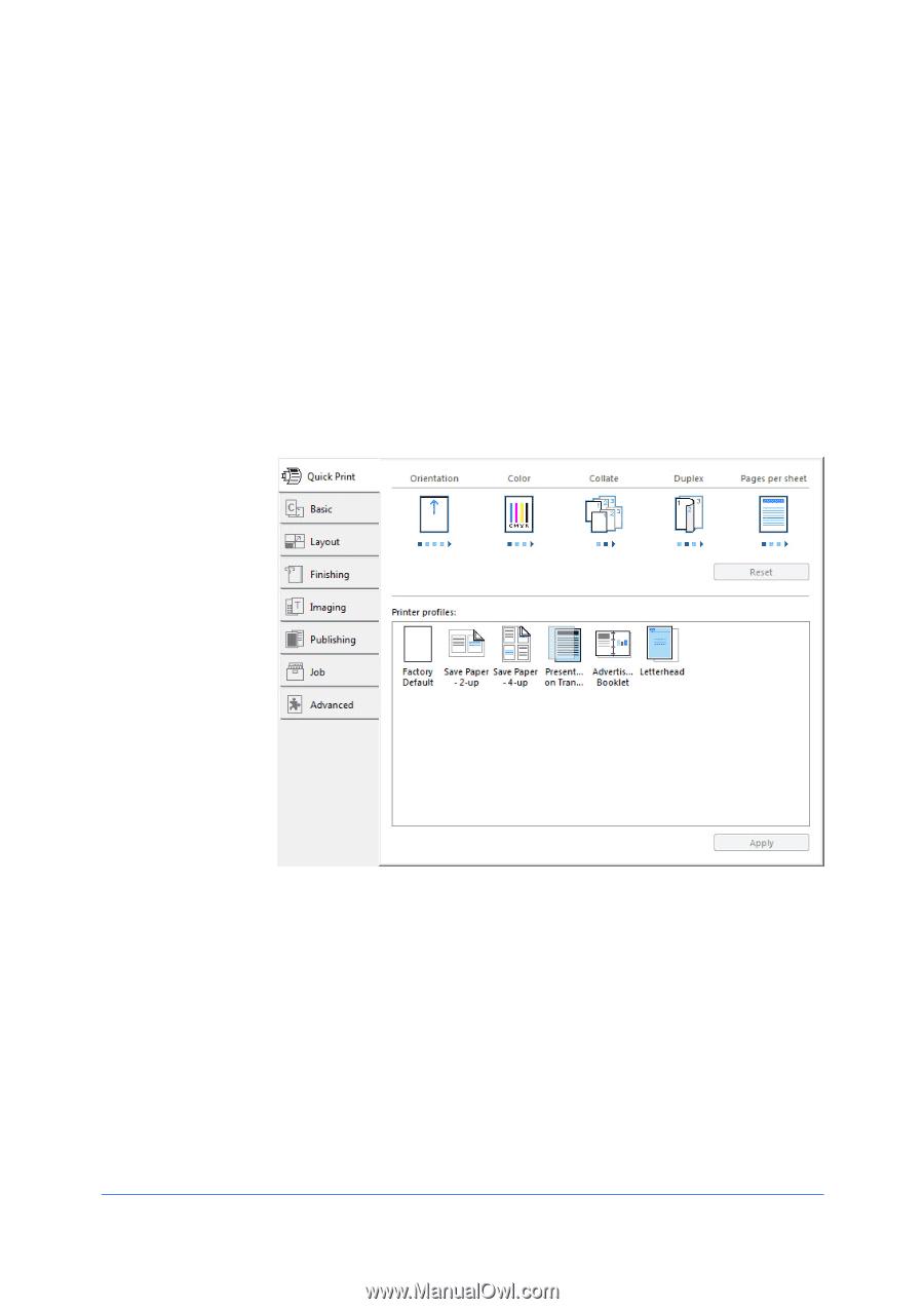 Kyocera TASKalfa 3252ci | 2552ci/3252ci/4052ci/5052ci/6052ci