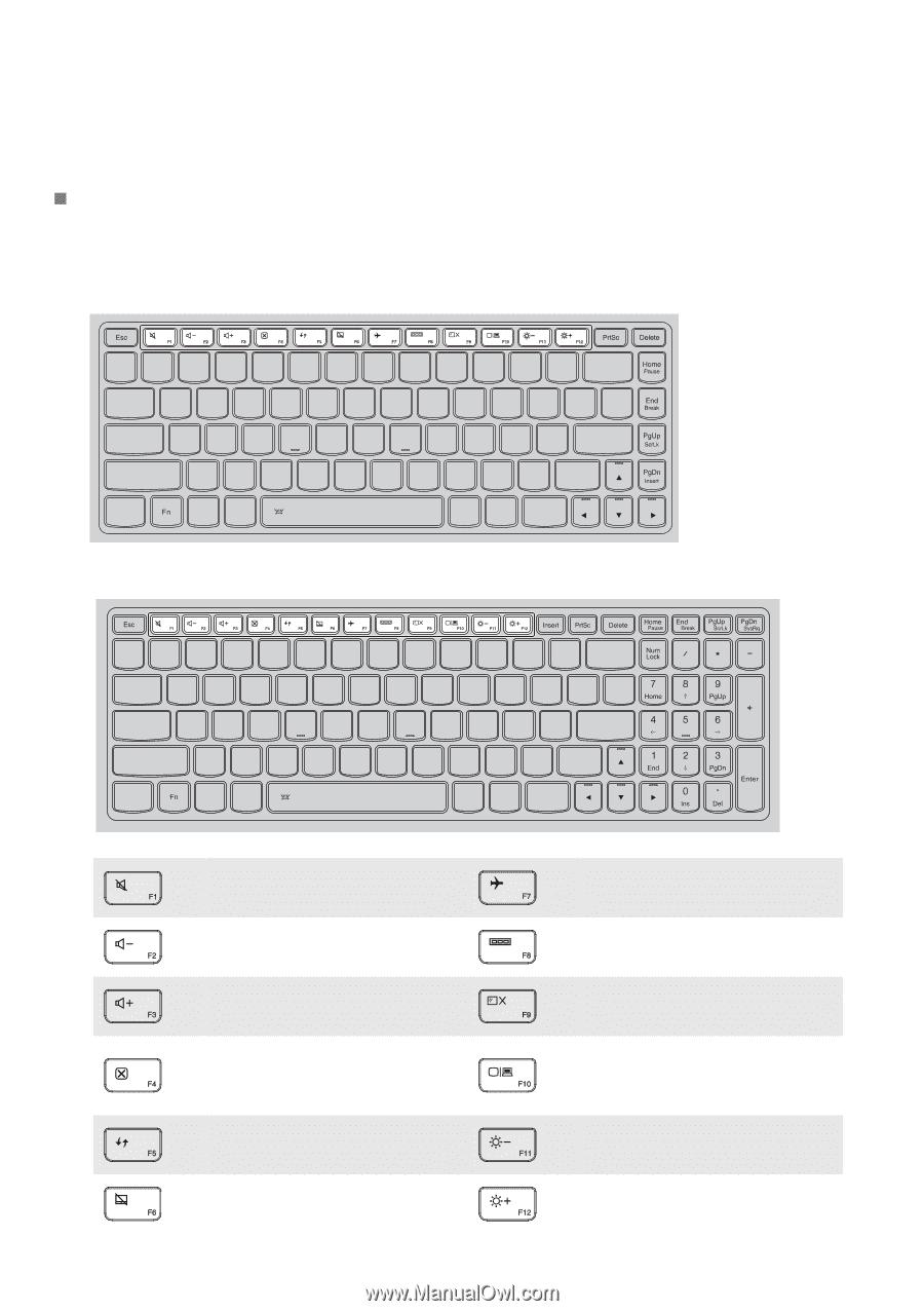 Lenovo P400 Manual 2015 Silverado X61a Wiring Diagrams Only Array Ideapad Touch User Guide Rh Manualowl Com