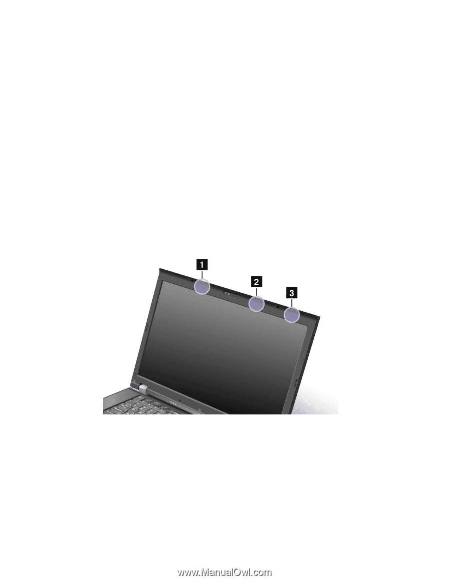 hak midi-tastaturet til ipad azubi hastighed dating koeln