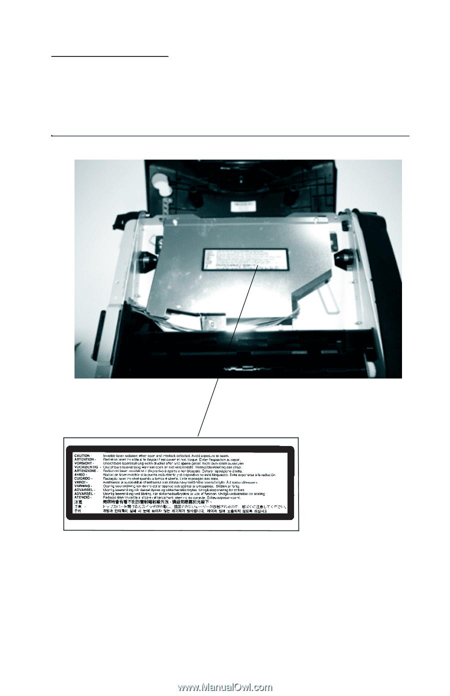 lexmark e240 manual