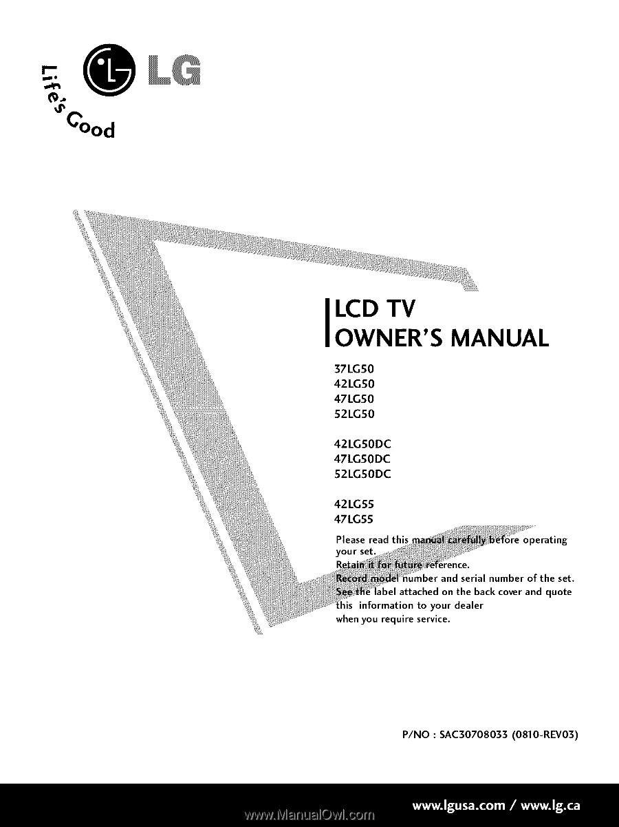 Lg mini split serial number decoder | LG IMEI and serial