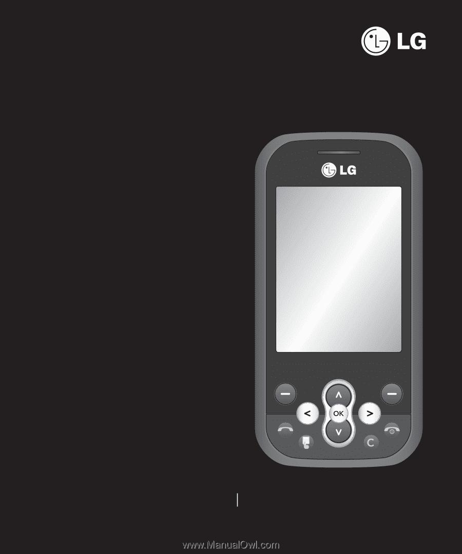 KS360 User Guide