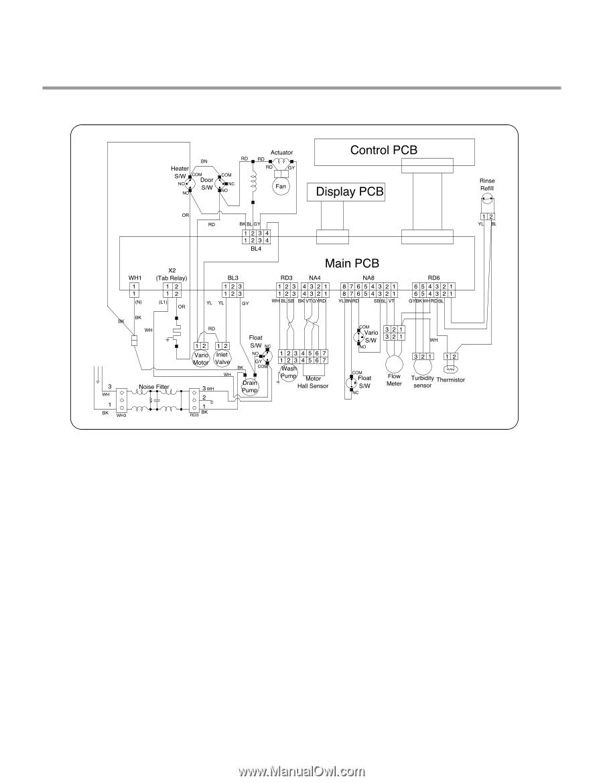 6 -. LDS4821 serise