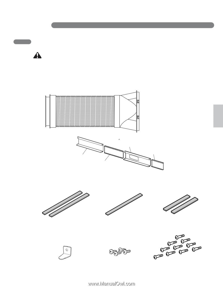 lg lp0711wnr owner s manual page 6 rh manualowl com User Manual PDF User Manual PDF