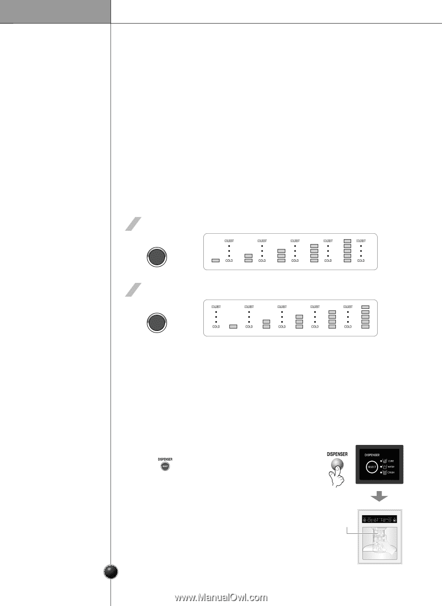 34 Lg Lsc26905tt Parts Diagram