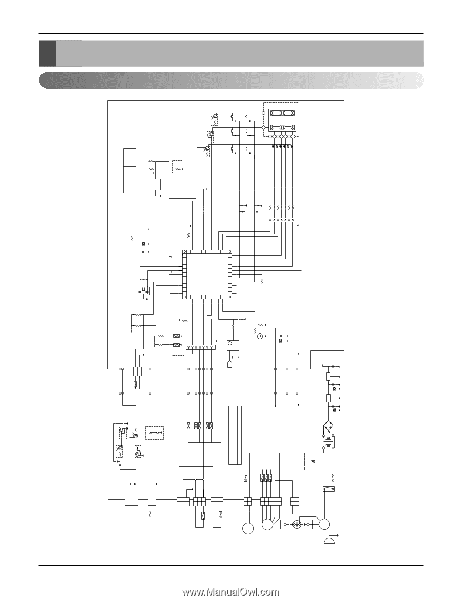 Lg Microwave Wiring Diagram Page 4 And Schematics Oven Lwhd1000r Find U2022 For Steam Iron