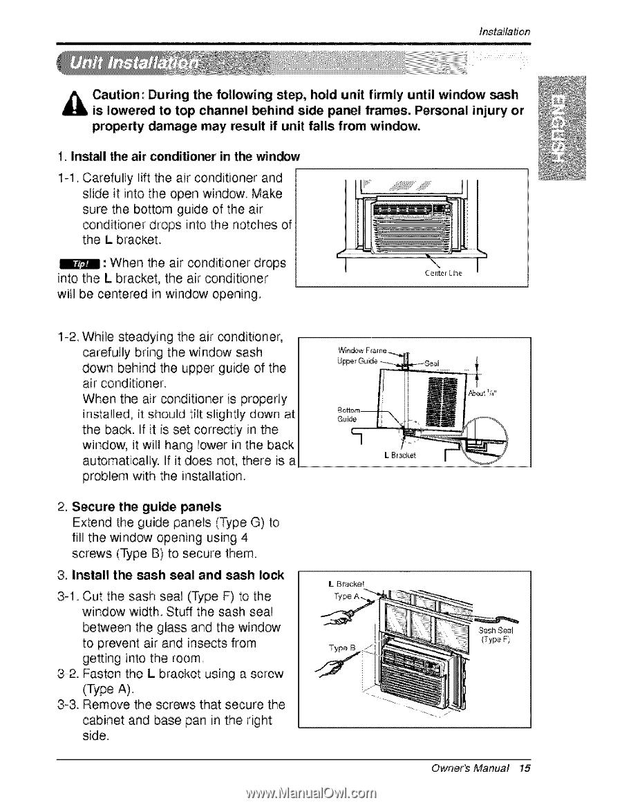 Lg Lwhd1009r Wiring Diagram