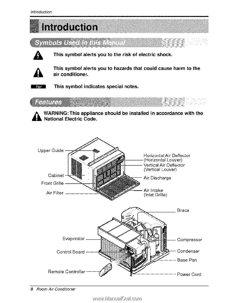 lg lwhd1009r manual browse manual guides u2022 rh trufflefries co LG Cell Phone Operating Manual LG Cell Phone Operating Manual