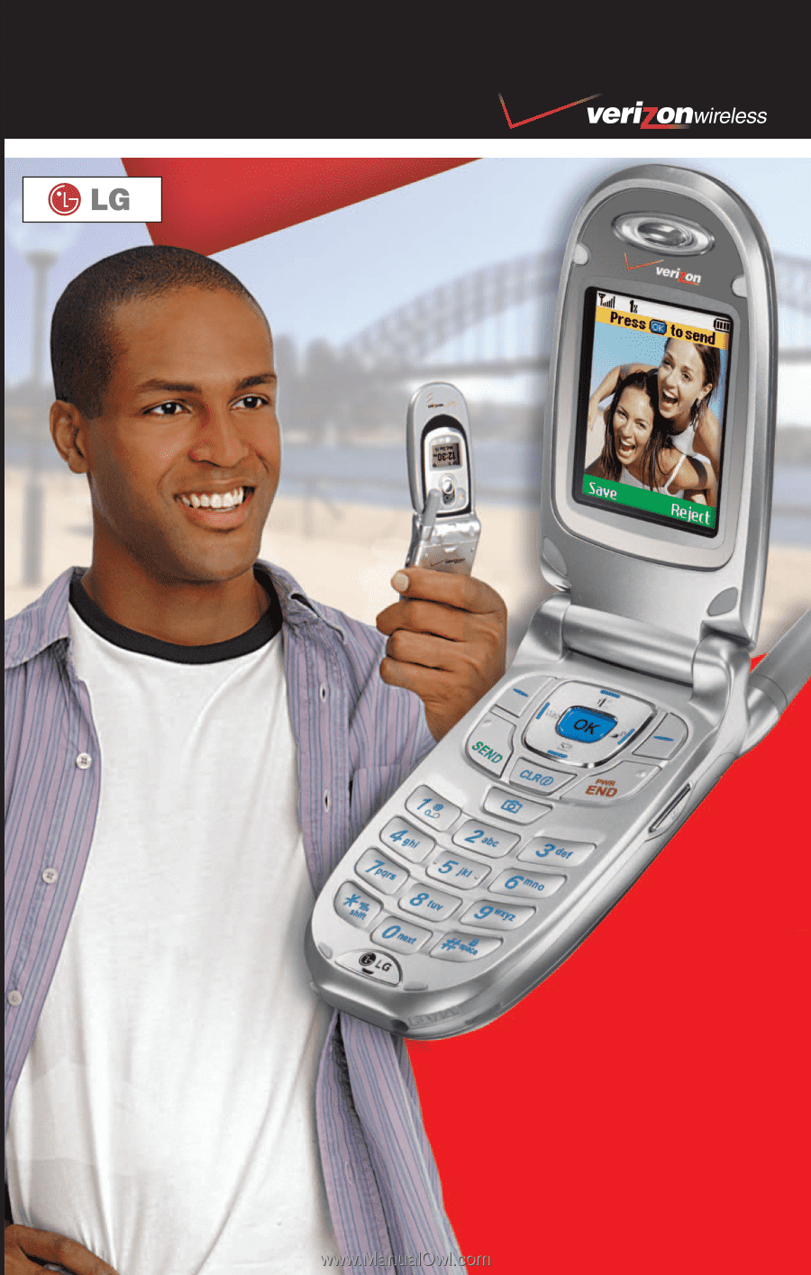 Lg vx6100 cell phone download instruction manual pdf.