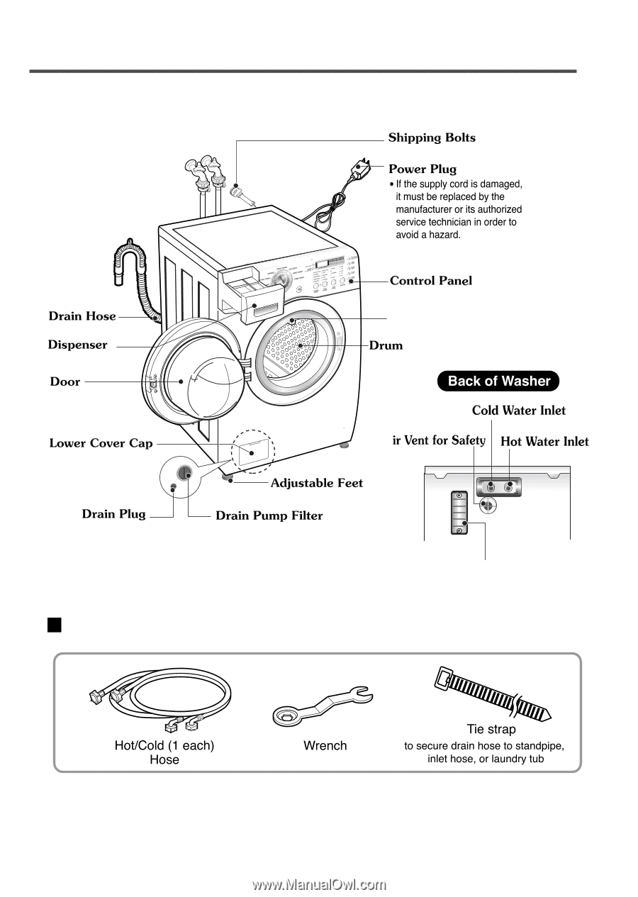 Kenmore Washer Wiring Diagram Samsung Maytag Semi Automatic Washing Machine 28 Pdf Jeffdo