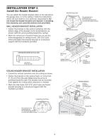 Liftmaster 8350 3585 Elite Series Manual