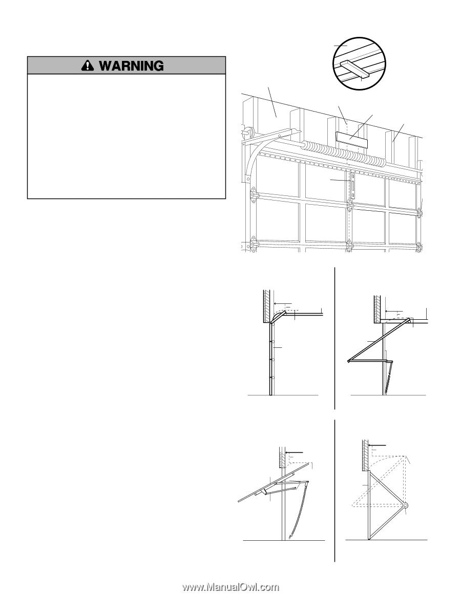 liftmaster elite series 3850 manual