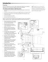Www Manualowl Com Manual Guide Products Liftmaster