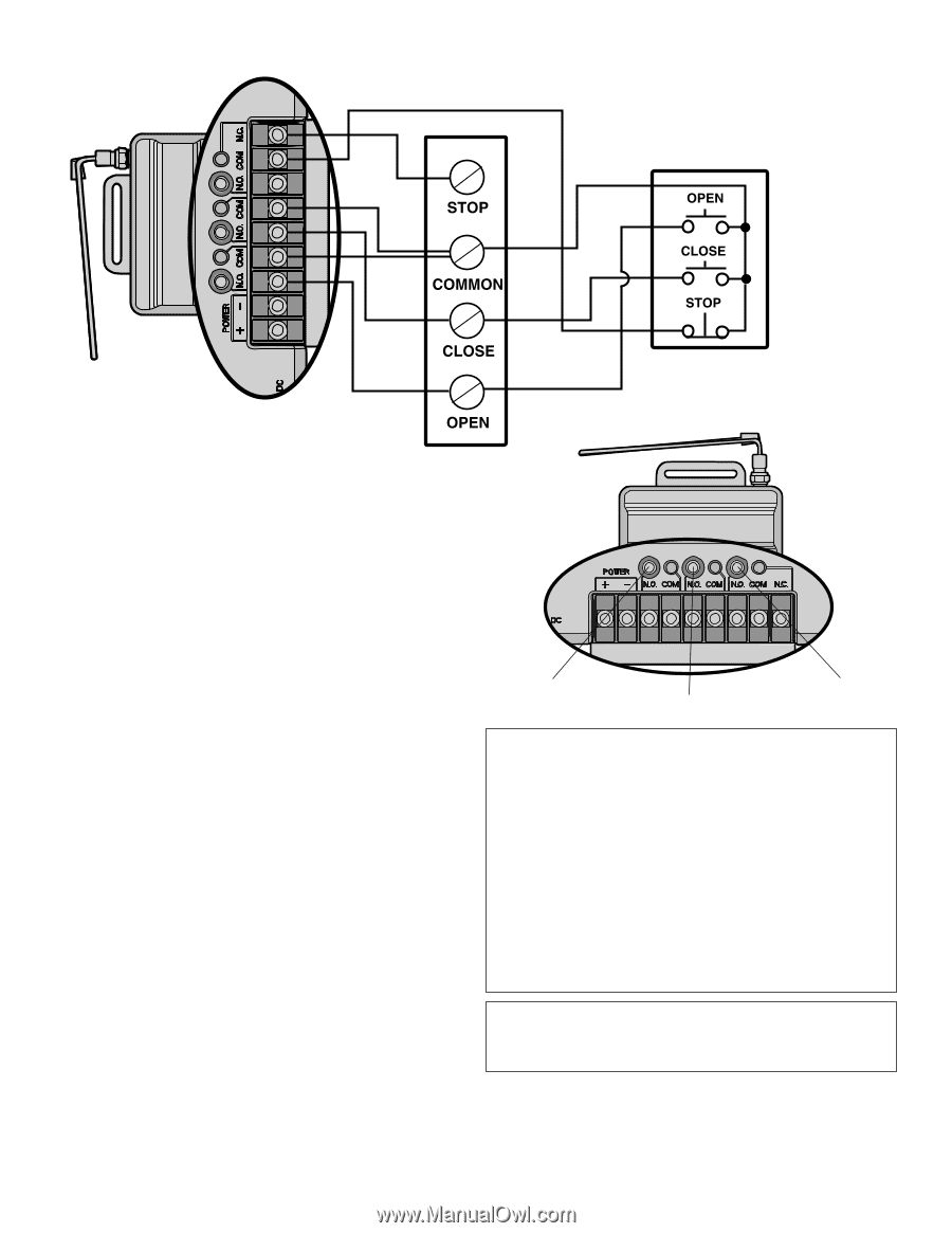 4l60e wiring diagram with Lift Master 850lm Receiver Wiring Schematic on 703318 Hvac Blower Wiring Ls1 furthermore 4t40e Wiring Diagram together with 2cmj7 Brake Light Wiring Diagram 1997 Chevy Lumina also Ls Engine Distributor Conversion furthermore Clutch Solenoid Location.