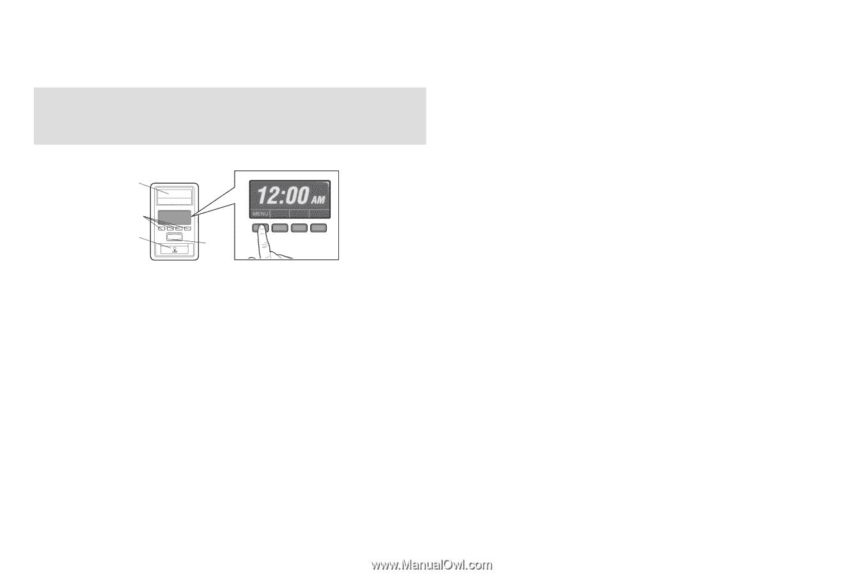 LiftMaster 8550 | 8550 Manual - Page 36