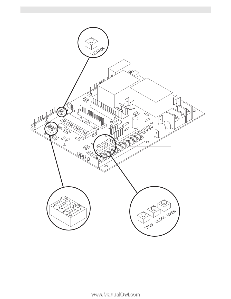 nema l7 15 wiring diagram