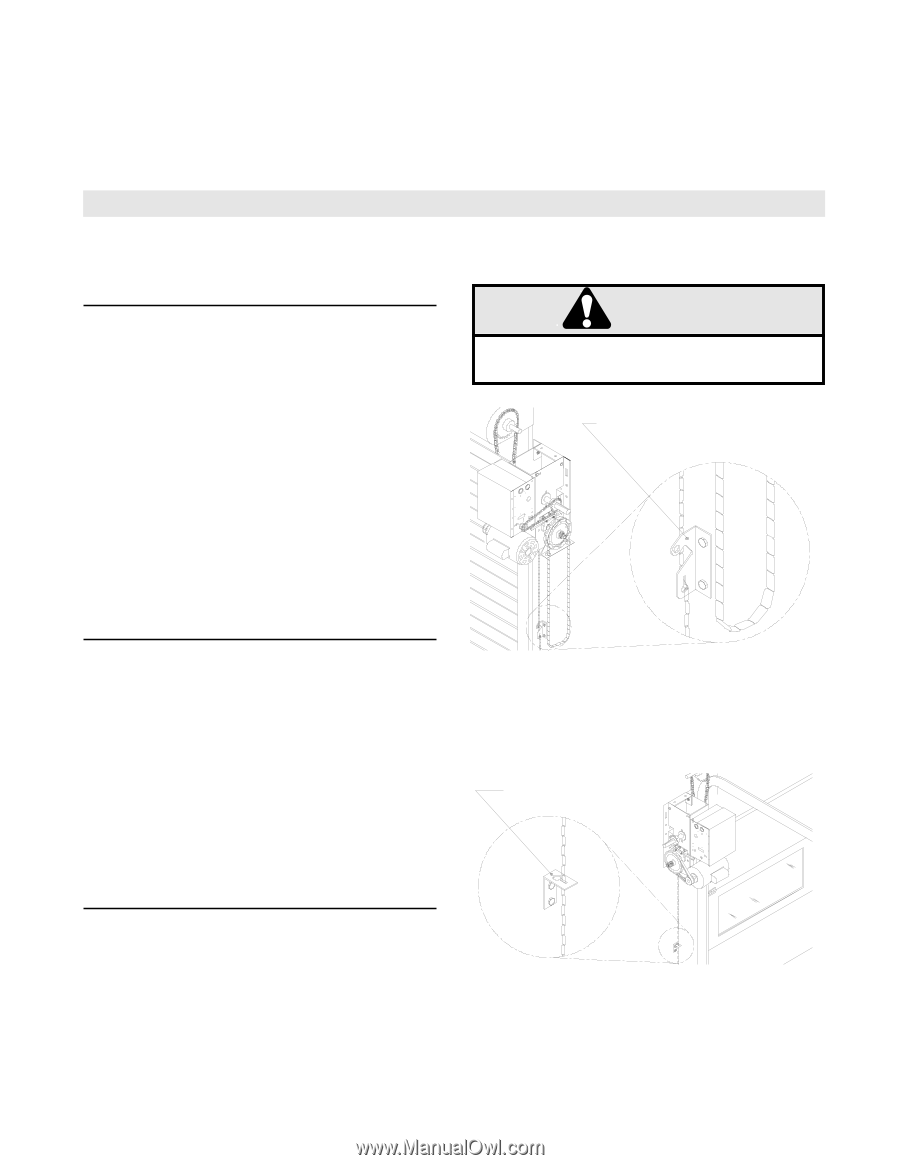 nema l14 30r wiring diagram free wiring diagram for you 110 House Wiring nema l7 15 wiring diagram wiring diagram database nema l14 30 plug wiring nema l14 30 plug wiring