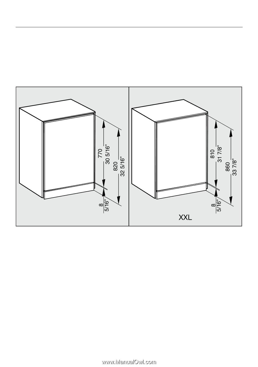 Sound Emission Testing