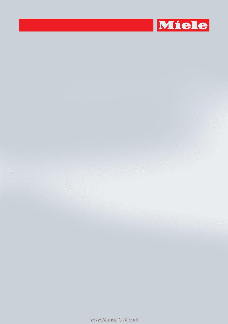 M Nr 10 014 110 04