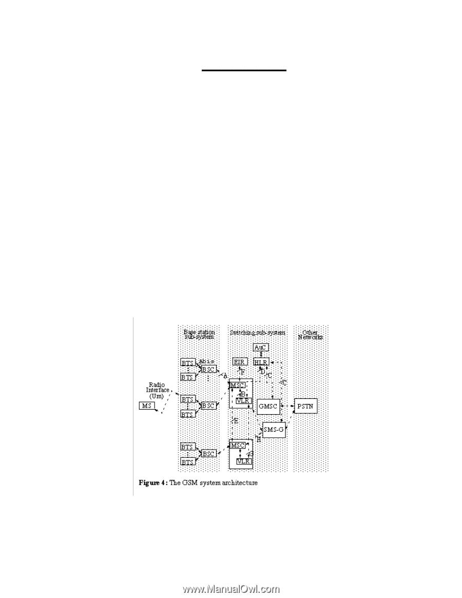 V3-Razr Repair Manual