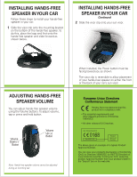 motorola t305 user manual rh manualowl com motorola bluetooth t305 user manual motorola t305 manual pdf
