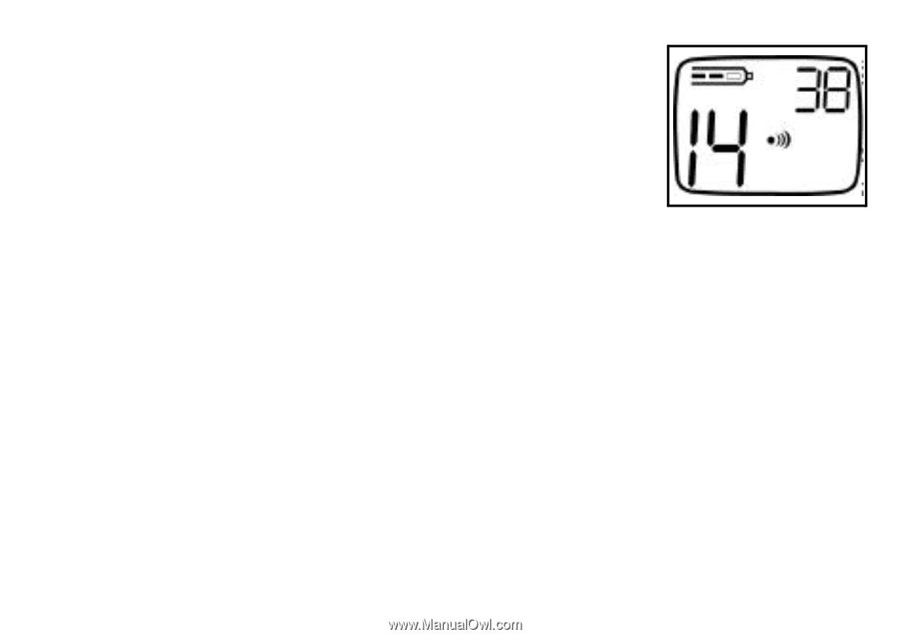 Motorola T5200 | User Manual