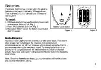 motorola t5200 user manual rh manualowl com