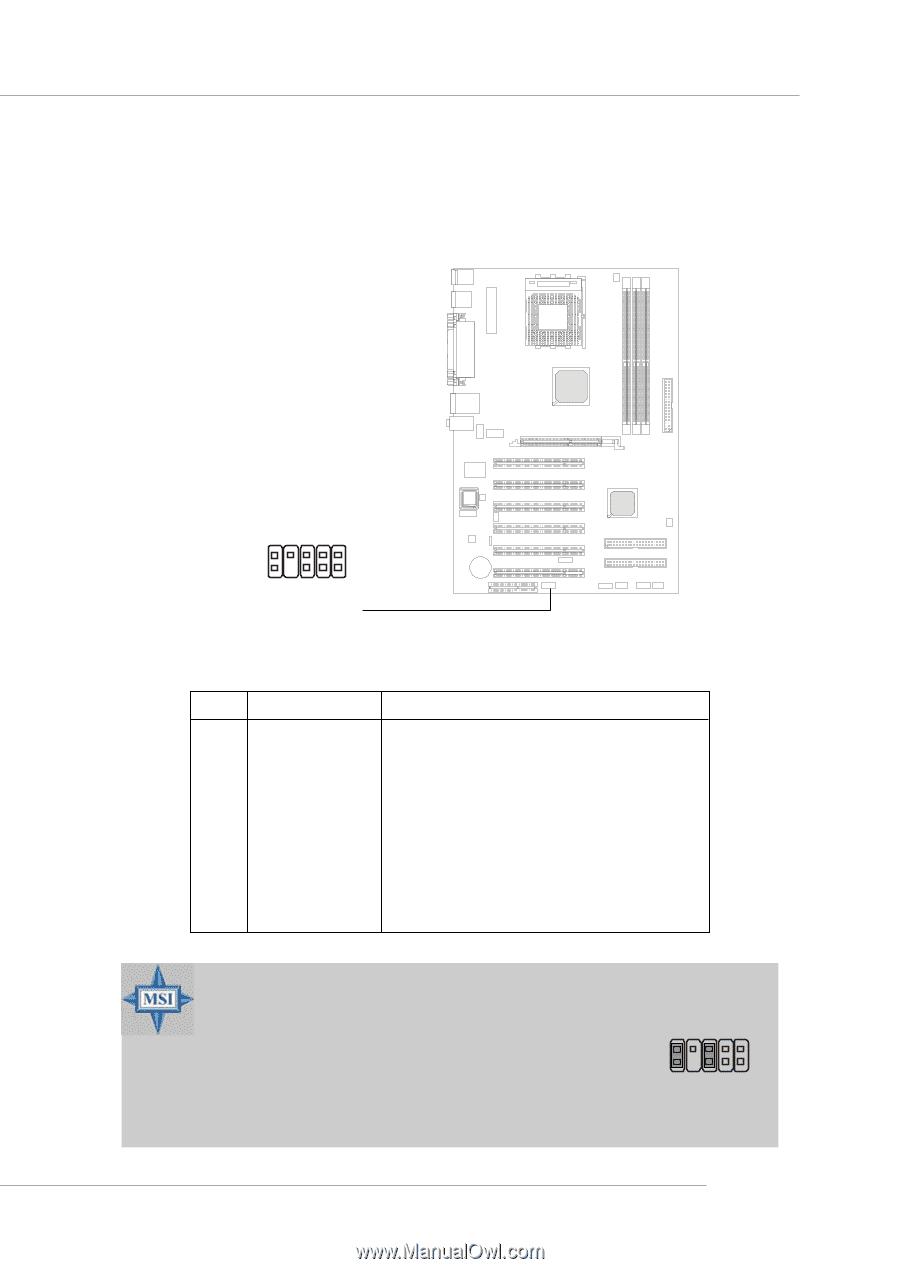 NEW DRIVER: MSI KT4V-L 1.1