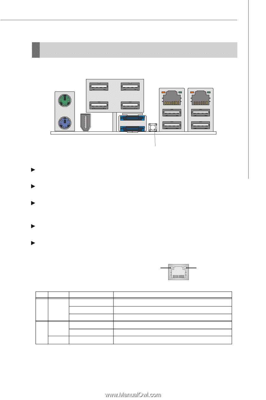 MSI P45 Diamond Intel TPM Device Driver