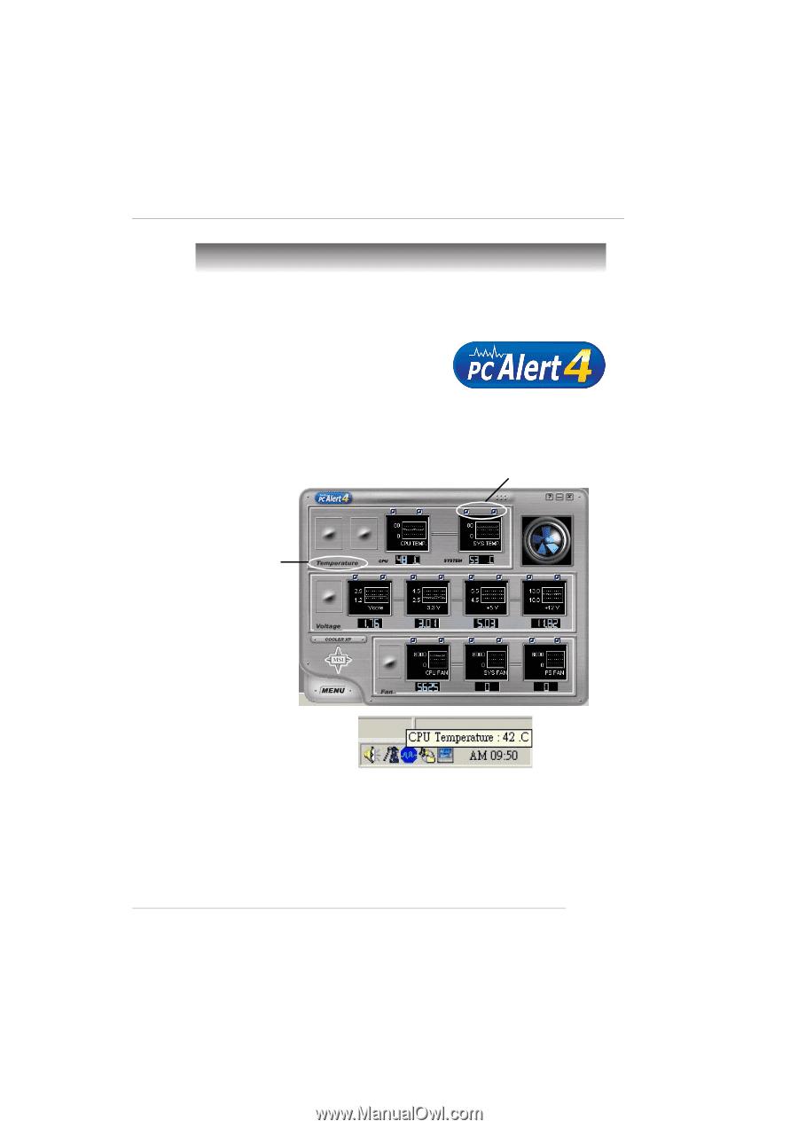 Msi RS480M Realtek 10/100 LAN Treiber