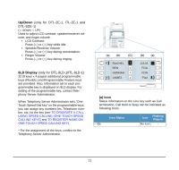 nec dterm 80 programming manual