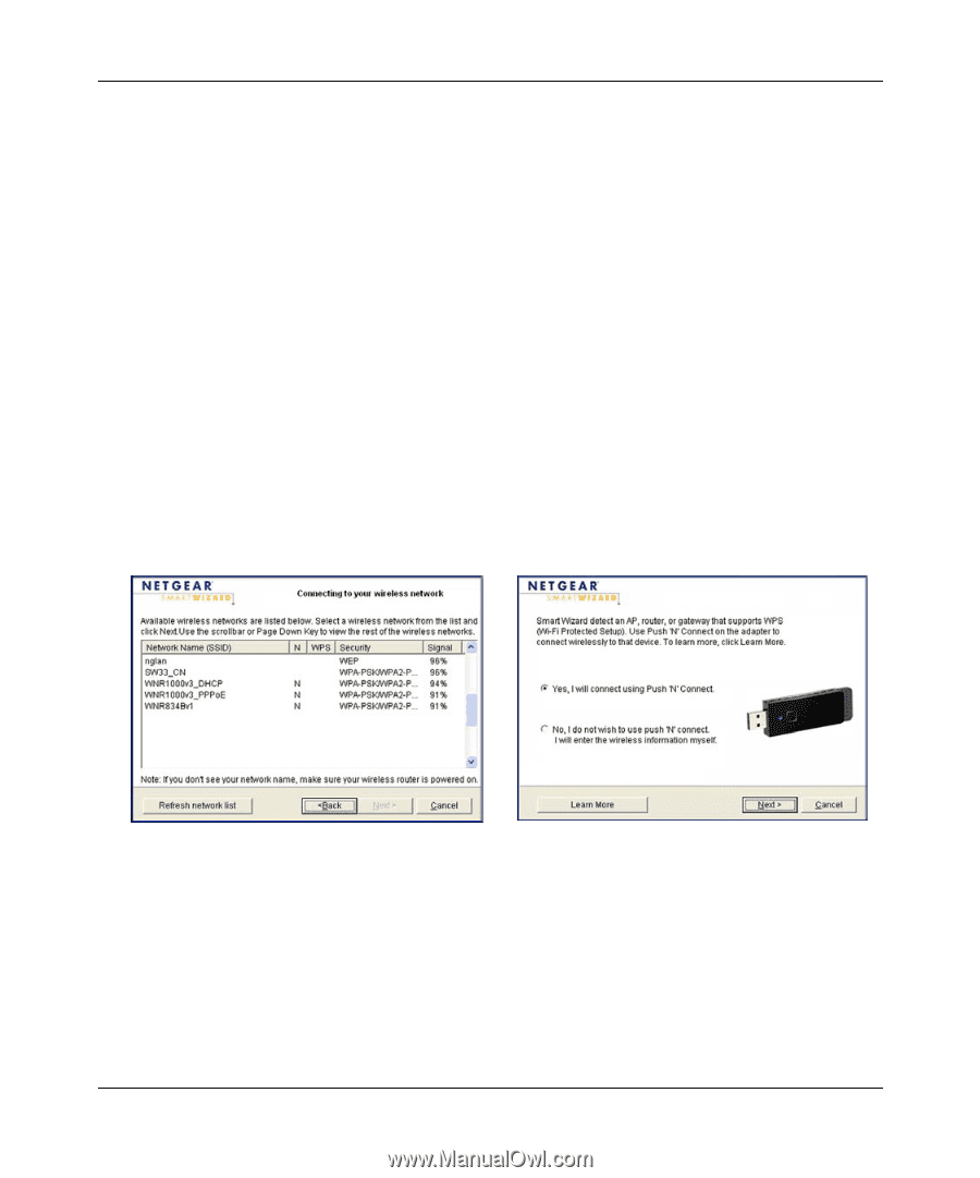 National Day Of Reconciliation ⁓ The Fastest Netgear Wna3100