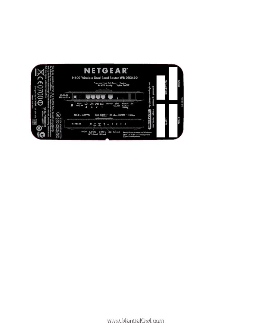 Samsung galaxy s3 mini gt i8200 software update