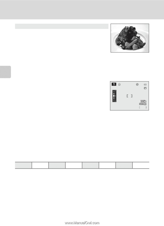 nokia p510 manual