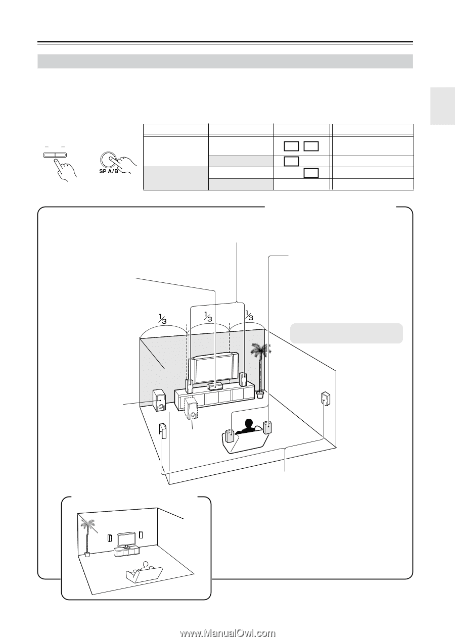 ht r540 manual Whirlpool Refrigerator Wiring Diagrams Free Gx Txt on