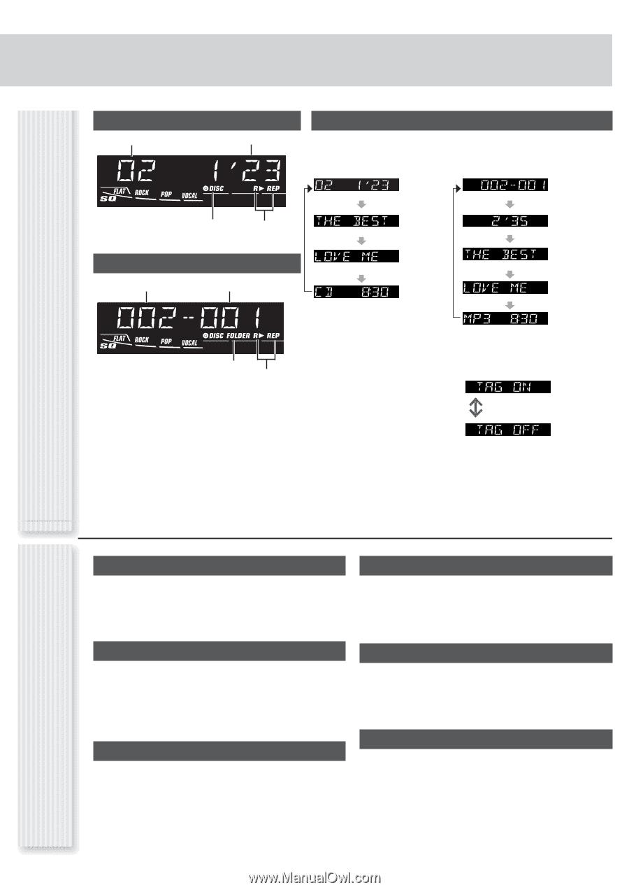Panasonic Cq C7301u Wiring Diagram