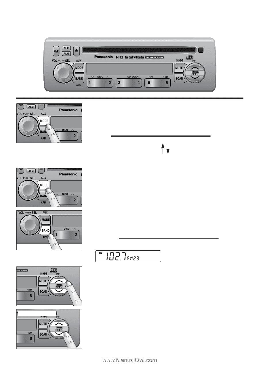 Wonderful Panasonic R111u Wire Diagram Gallery - Best Image ...