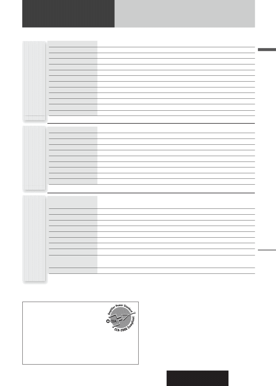Panasonic Cq C7103u Wiring Diagram