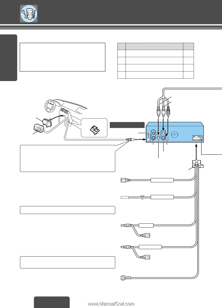 35 panasonic cxd3000u cxd3000u user guide page 37 panasonic cq df903u wiring diagram at mr168.co
