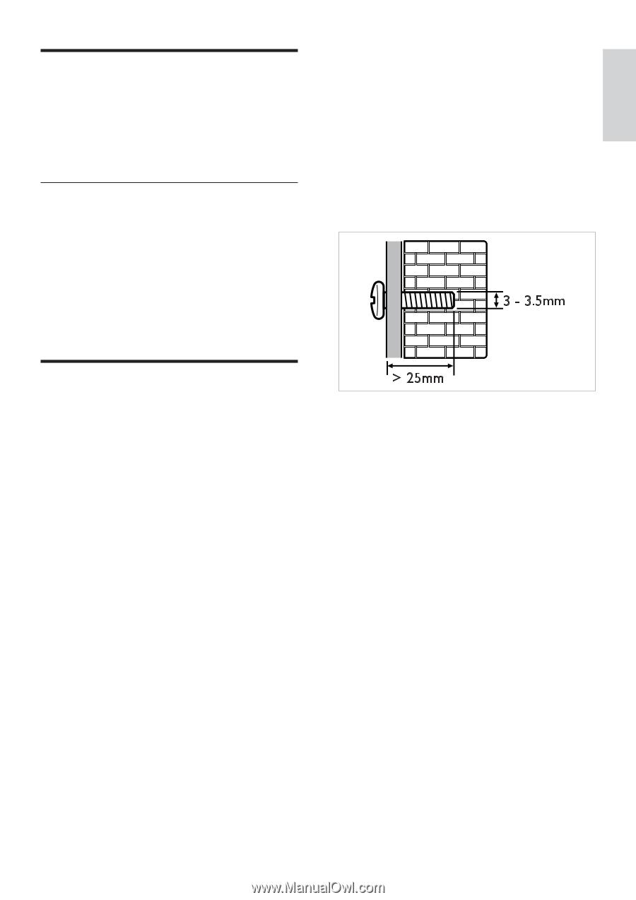 philips css2123 f7 user manual page 7 rh manualowl com philips css2123/f7 manual css2123b/f7 manual