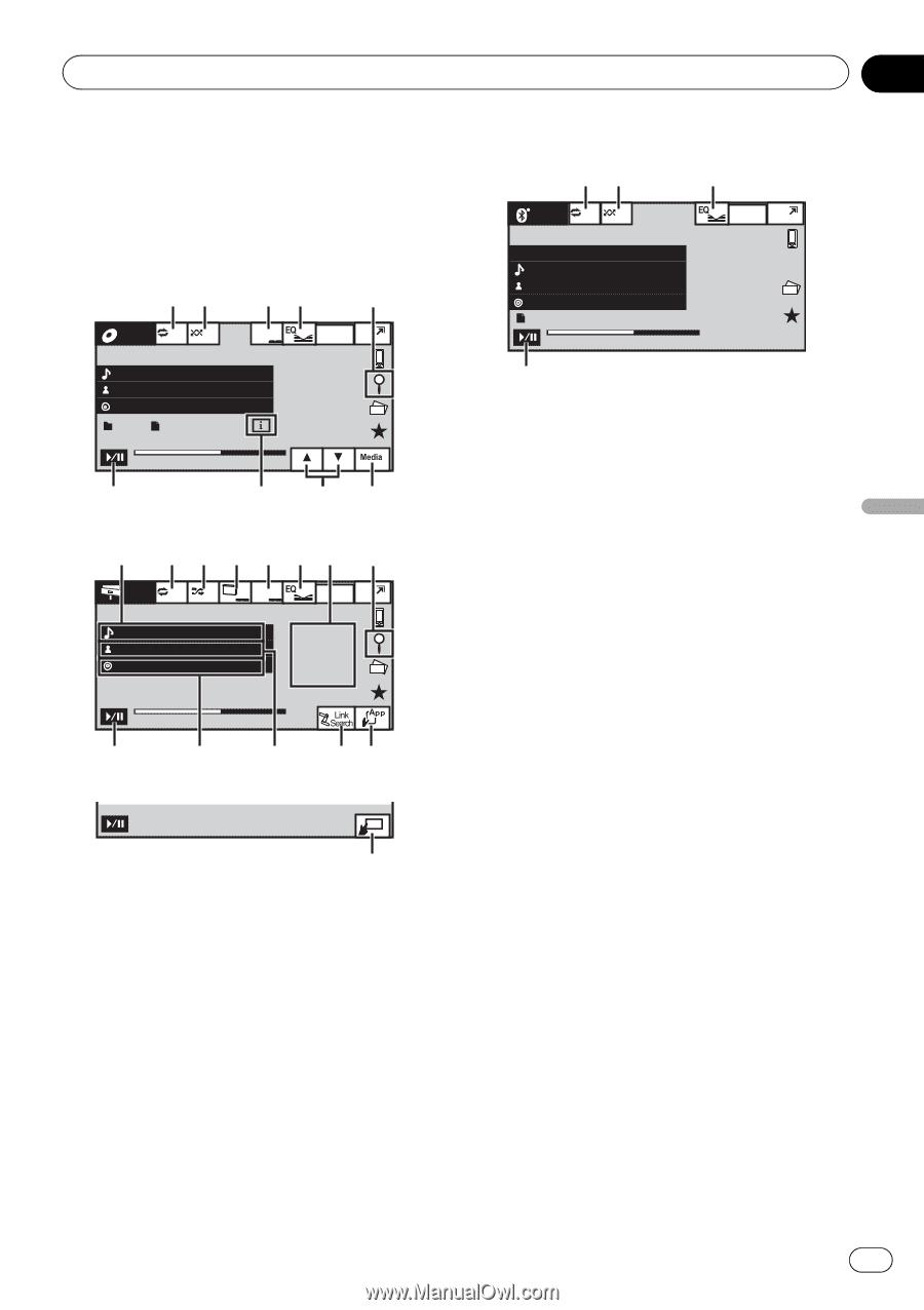 27 stunning pioneer avh p1400dvd wiring diagram images wiring pioneer avh p1400dvd wiring diagram at gsmx.co